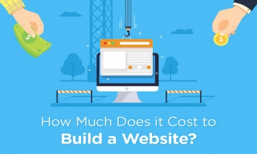 How much does it really cost to build a website?
